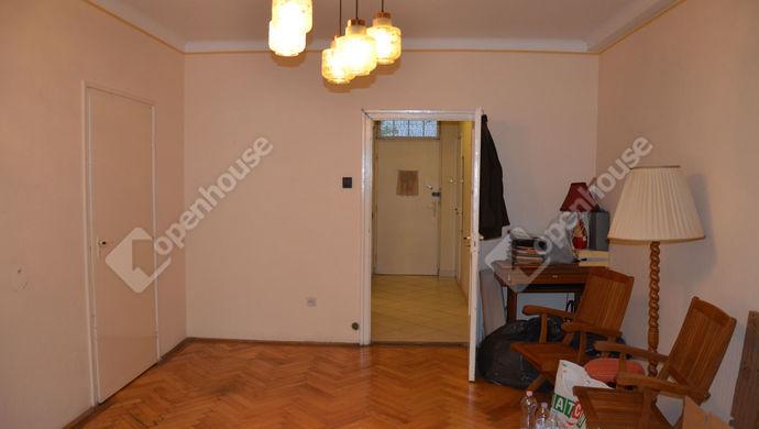 4. kép | Eladó Társasházi lakás, Budapest II. Ker. (#140892)