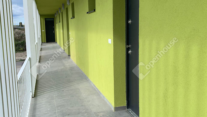 2. kép | Eladó Társasházi lakás, Győr (#142146)
