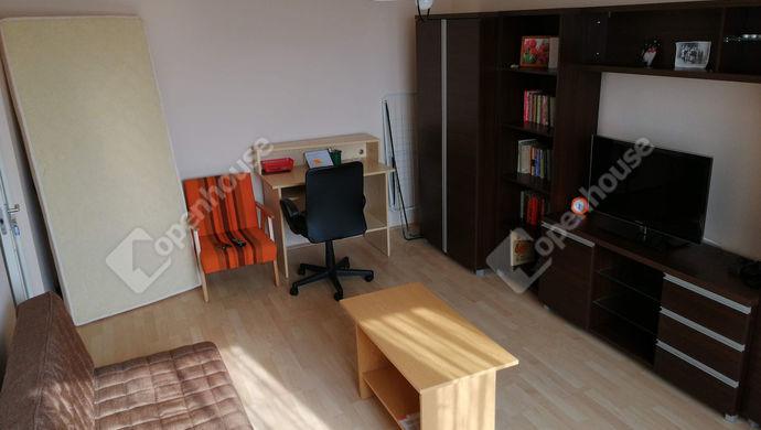 5. kép | Eladó Társasházi lakás, Debrecen (#142747)