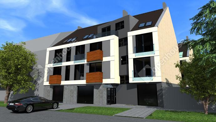 0. kép | Eladó Társasházi lakás, Szeged (#143178)