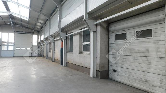 4. kép   Kiadó Ipari, Mezőkövesd (#144379)