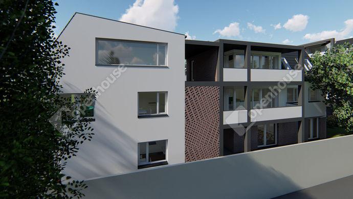 7. kép | Eladó Társasházi lakás, Szeged (#149707)