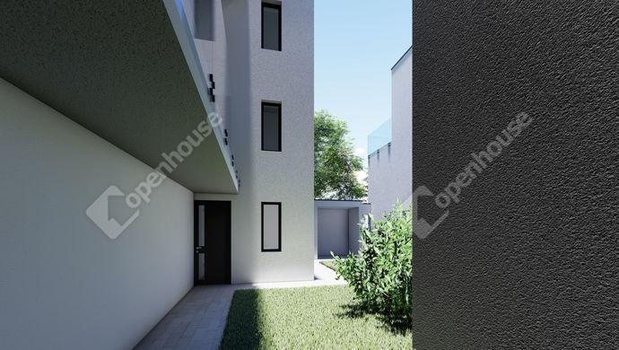 7. kép   Eladó Társasházi lakás, Siófok (#152909)