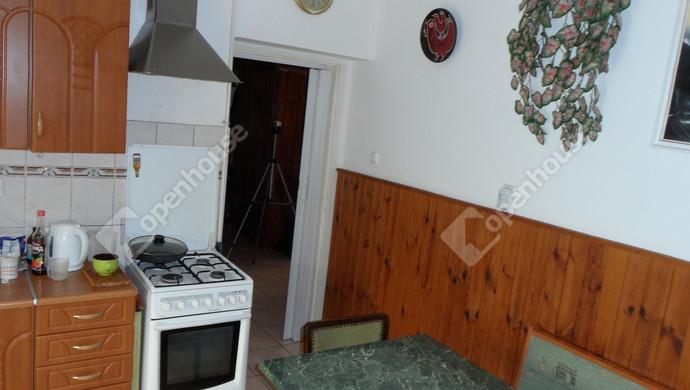 1. kép | Eladó Családi ház, Szolnok (#131538)