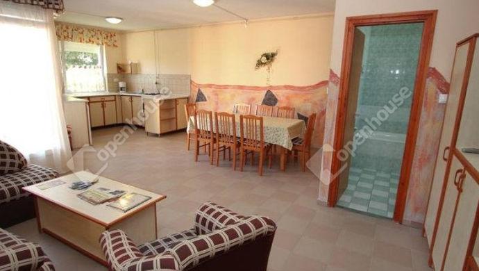 0. kép | Eladó Társasházi lakás, Siófok (#133974)