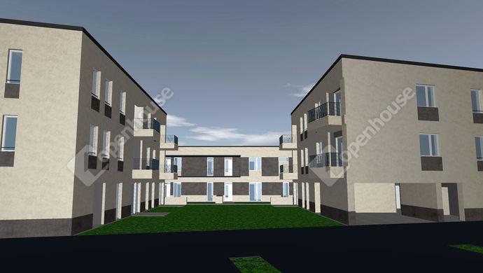 0. kép | Eladó Társasházi lakás, Győr (#134648)