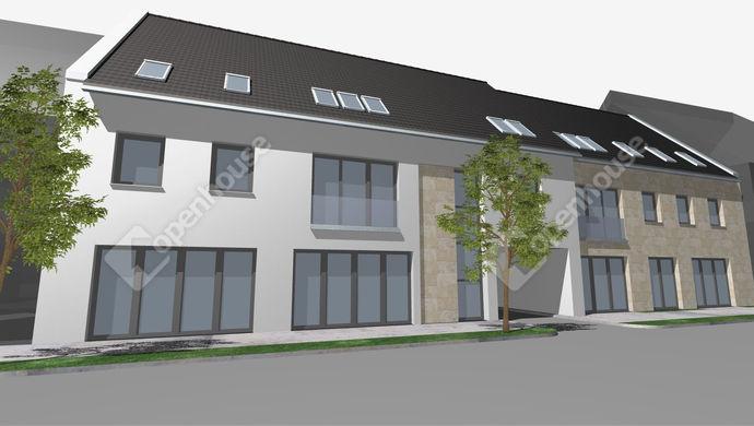 0. kép | Eladó Társasházi lakás, Győr (#136957)