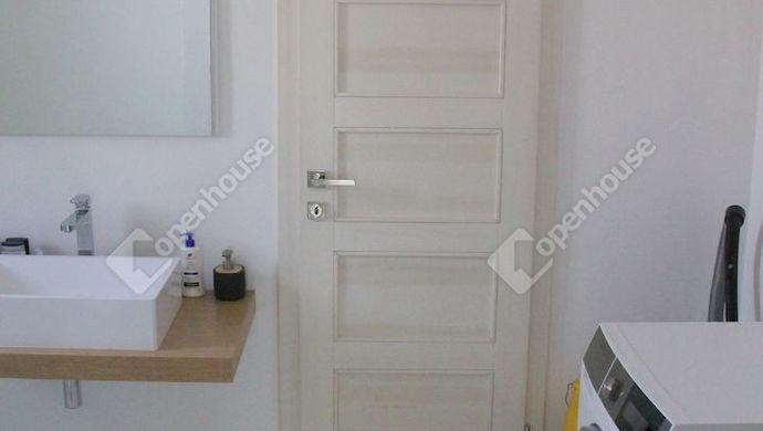 8. kép | Eladó Családi ház, Szombathely (#137279)