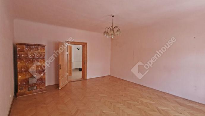 6. kép | Eladó Társasházi lakás, Sopron (#139499)