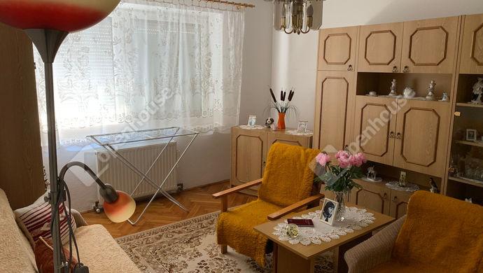 0. kép   Eladó Társasházi lakás, Sopron (#139528)