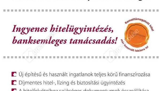2. kép | Eladó Üzlethelyiség, Győr (#141653)