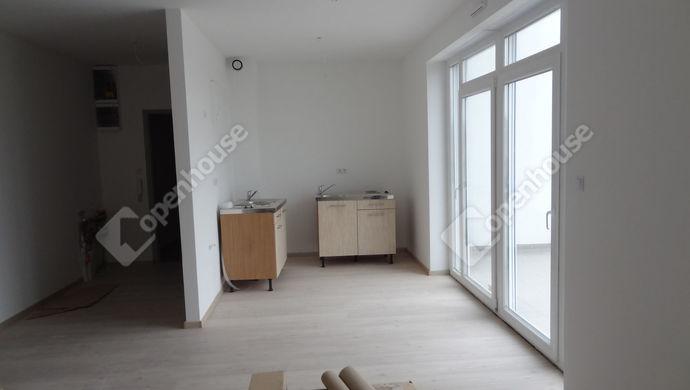 3. kép | Eladó Társasházi lakás, Nagykanizsa (#150814)