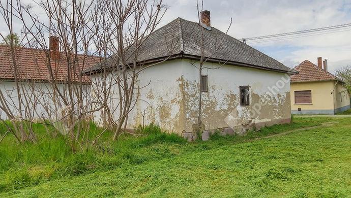 5. kép | Eladó Családi ház, Nagykörű (#151204)