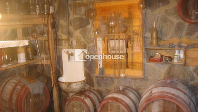 13. kép | Eladó Családi ház, Kőszegdoroszló (#13956)