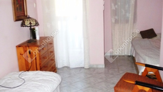 5. kép | hálószoba | Eladó Családi ház, Balatonföldvár (#125684)