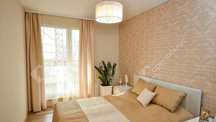0. kép | Eladó Társasházi lakás, Sárvár (#127089)