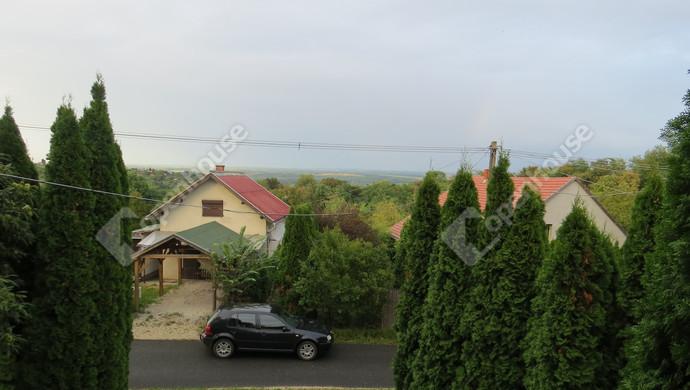 2. kép | keleti panoráma | Eladó Nyaraló, Lenti (#132926)