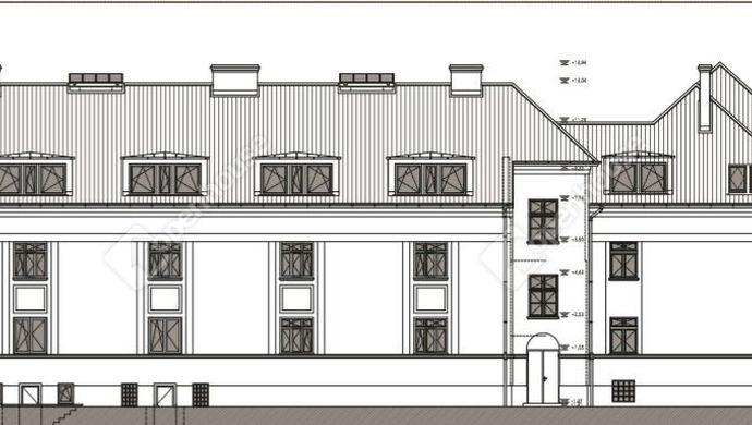 1. kép | Eladó Társasházi lakás, Győr (#135165)
