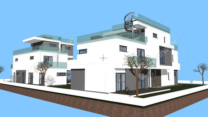 5. kép | Eladó Társasházi lakás, Siófok (#135979)