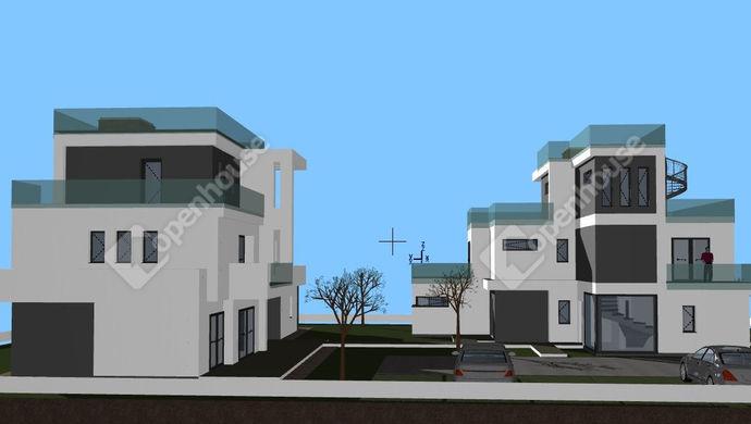 9. kép | Eladó Társasházi lakás, Siófok (#135981)