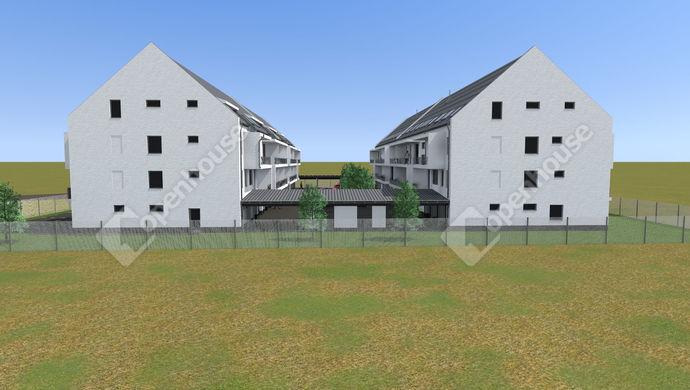 10. kép   Eladó Társasházi lakás, Mosonmagyaróvár (#136635)