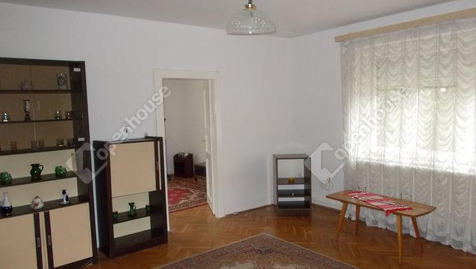 0. kép | Eladó Társasházi lakás, Sárvár (#138543)