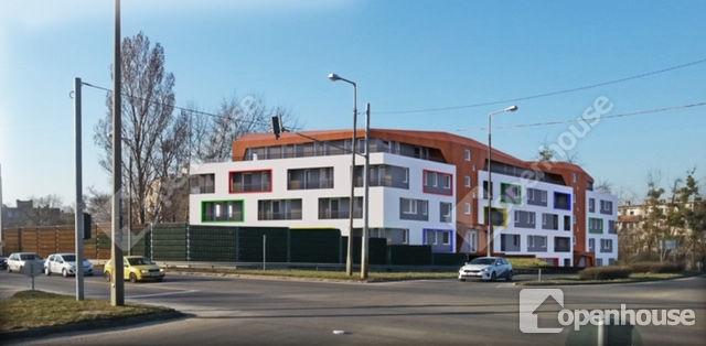 0. kép | Eladó Társasházi lakás, Tatabánya (#139469)
