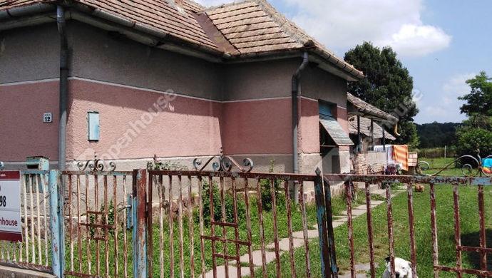 1. kép | Eladó Családi ház, Nagykorpád (#139674)