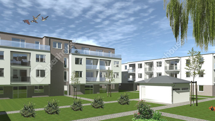6. kép   Eladó Társasházi lakás, Győr (#142003)