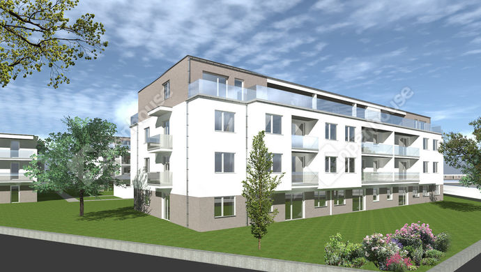 5. kép | Eladó Társasházi lakás, Győr (#142014)