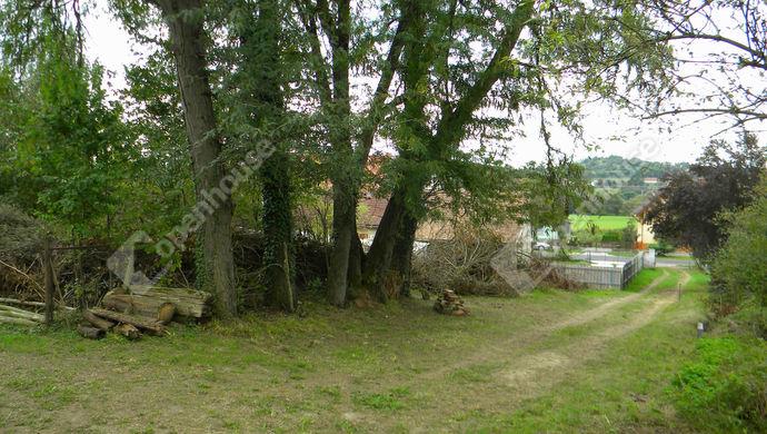 22. kép | Eladó Családi ház, Zalaegerszeg (#142214)
