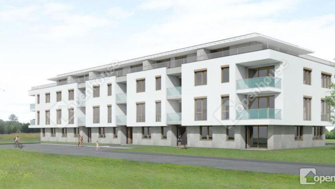 0. kép | Eladó Társasházi lakás, Győrújfalu (#142424)