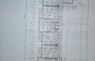 10. kép | Eladó Társasházi lakás, Tatabánya (#144084)