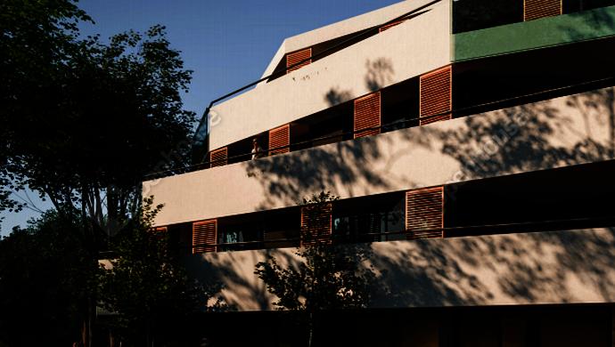 2. kép | Eladó Társasházi lakás, Debrecen (#144141)