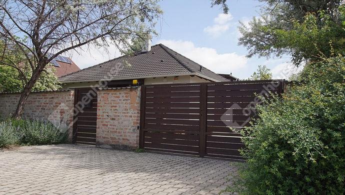 1. kép | Eladó családi ház Székesfehérvár | Eladó Családi ház, Székesfehérvár (#146102)