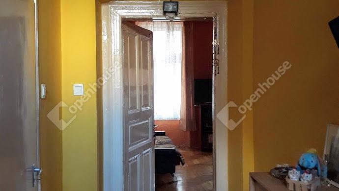 1. kép   Eladó Társasházi lakás, Budapest IX. Ker. (#146777)