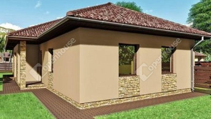 1. kép | Eladó Családi ház, Tatabánya (#150044)