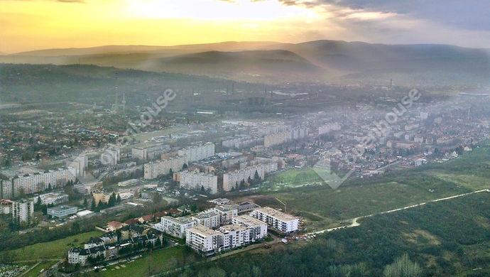7. kép | Eladó Társasházi lakás, Miskolc (#150234)
