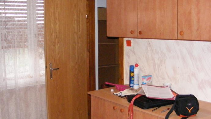4. kép   Eladó Társasházi lakás, Celldömölk (#95625)