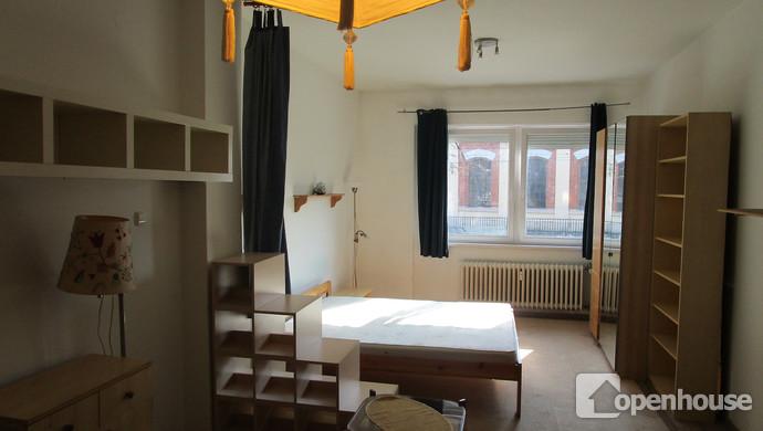 0. kép | Eladó Társasházi lakás, Budapest III. Ker. (#115377)