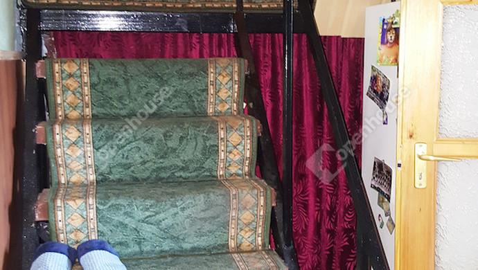 5. kép | Eladó Családi ház, Tatabánya (#130648)