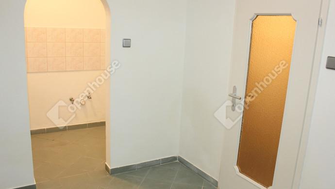 7. kép | Eladó Társasházi lakás, Mosonmagyaróvár (#133402)
