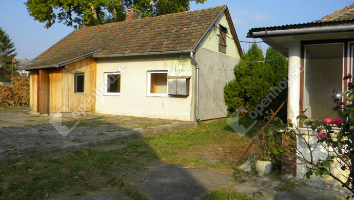 7. kép | Eladó Családi ház, Zalalövő (#134102)