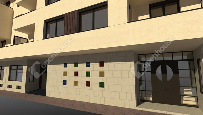 3. kép | Eladó Társasházi lakás, Debrecen (#135351)