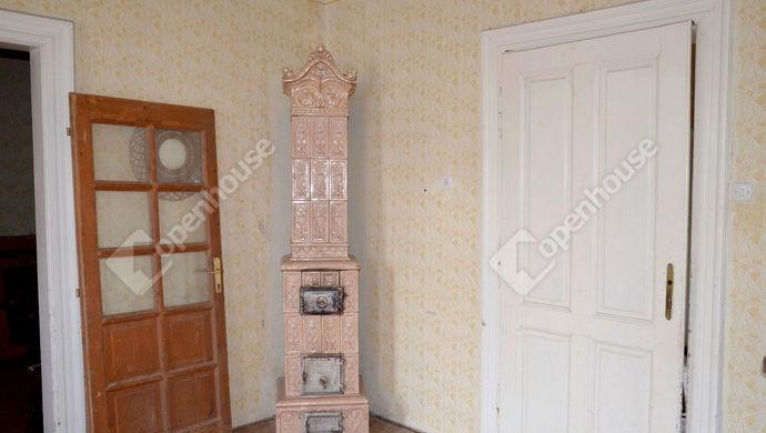 1. kép | Eladó Családi ház, Miskolc (#135699)