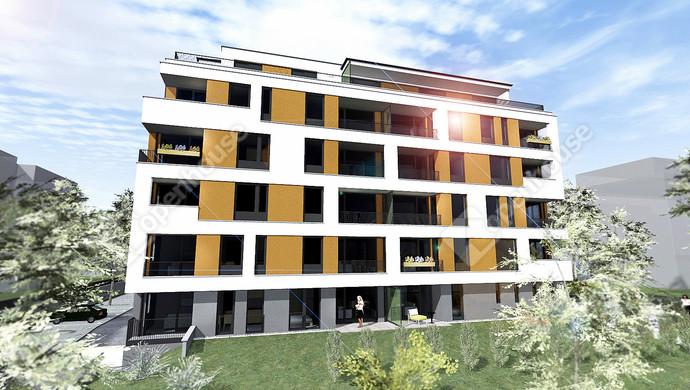6. kép | Eladó Társasházi lakás, Mosonmagyaróvár (#135752)