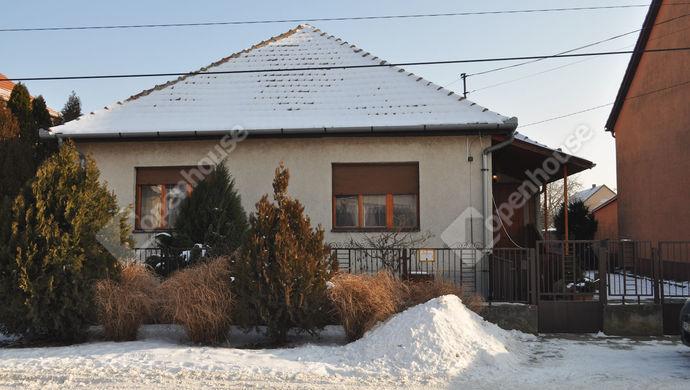 11. kép | Eladó Családi ház, Alsózsolca (#136014)