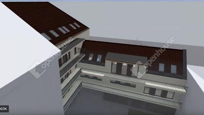 2. kép | Eladó Társasházi lakás, Szeged (#136139)