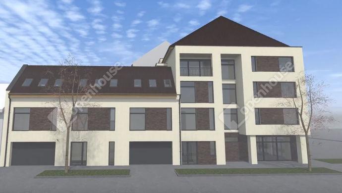 4. kép   Eladó Társasházi lakás, Szeged (#136144)