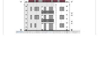 7. kép   Eladó Társasházi lakás, Tatabánya (#138844)